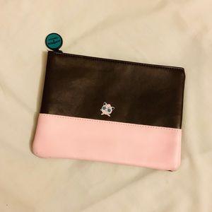 Tony Moly Clutch/Cosmetic Bag